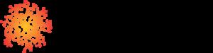SYNOXY