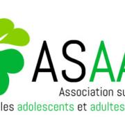 Association Suisse Pour les Ados et Adultes Surdoués